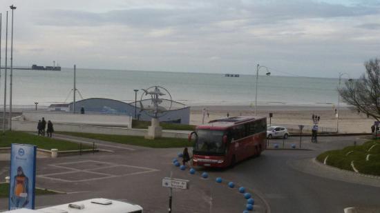 Img 1455288886172 v photo de hotel la matelote - Les jardins de la matelote boulogne sur mer ...