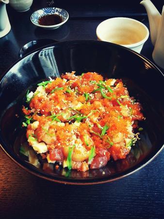 Imada Japanische Kuche Aarau Restaurant Reviews Phone Number