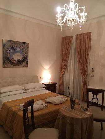 Palazzo Volta: photo0.jpg