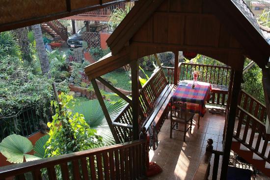 Golden Teak Home: IMG_1429_large.jpg
