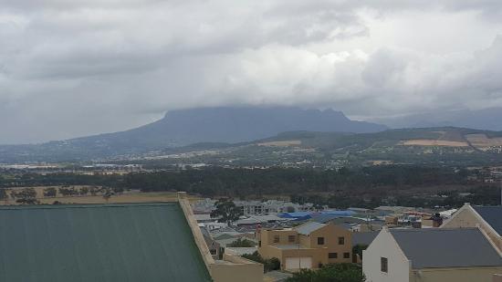 Gordon's Bay, Republika Południowej Afryki: 20160214_093019_large.jpg