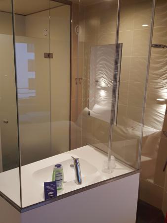 Hotel A Ja Gromitz Das Resort