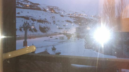 Dedeman Paladoken Ski Lodge: TA_IMG_20160214_170434_large.jpg