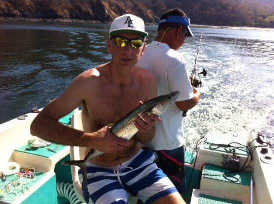 Fishing Adventures : photo0.jpg