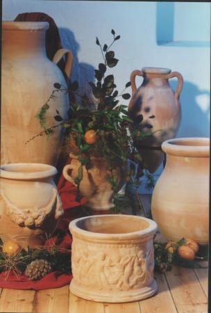 Il Borghetto Della Ceramica Roma.Ceramiche Terrecotte Deruta Bettini Aggiornato 2019 Tutto Quello