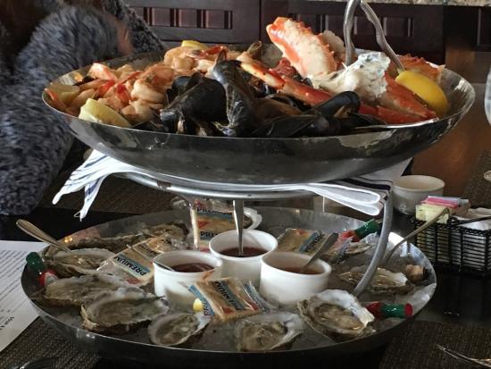 southern tide restaurant sea island restaurant reviews photos rh tripadvisor ie