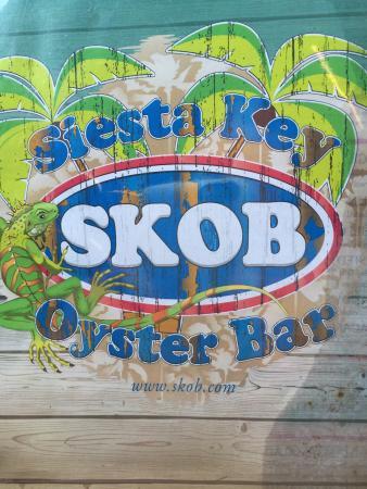 photo0 jpg picture of the siesta key oyster bar sarasota rh tripadvisor co za