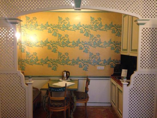 Le Ville del Lido Suite Residence: photo0.jpg