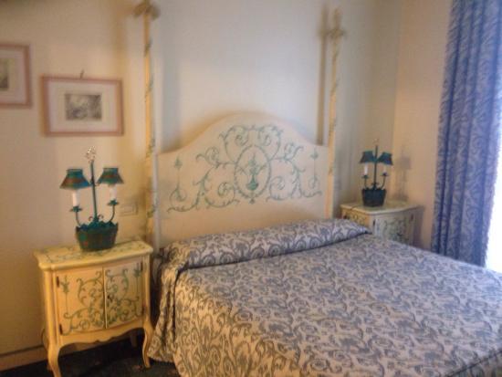 Le Ville del Lido Suite Residence: photo1.jpg