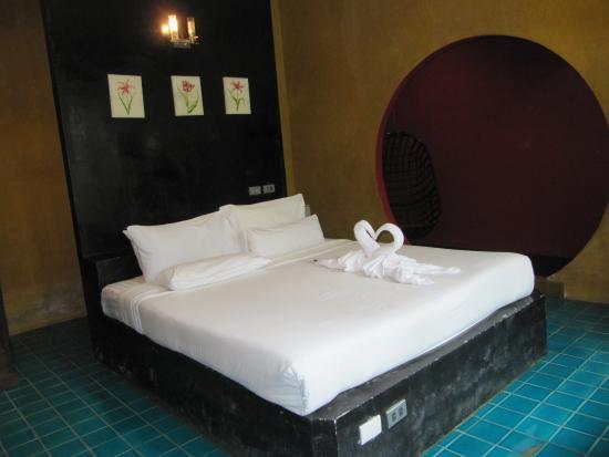 Keereta Resort & Spa