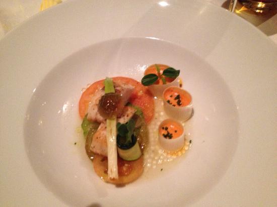 Schellers Restaurant: photo0.jpg
