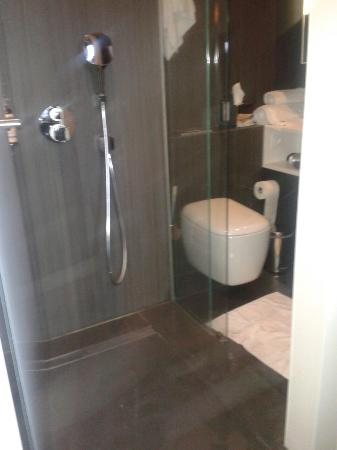 1 5 salle de bain