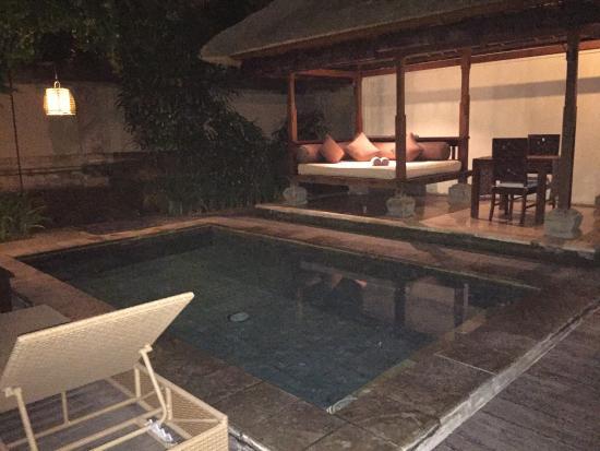 The Ubud Village Resort Indonesia Booking Com