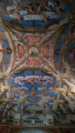 Piscina Sant Alvise Venezia.Chiesa Di Sant Alvise Foto Di Chiesa Di Sant Alvise Venezia