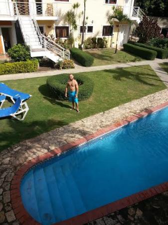 Casa Coco Image