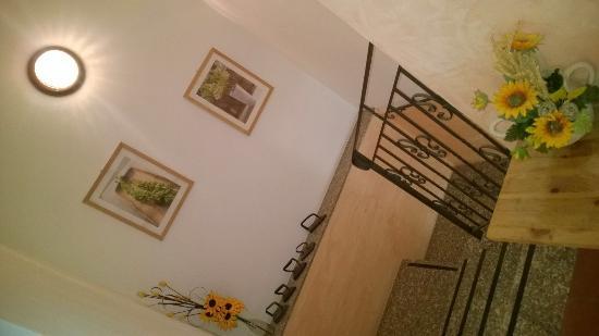 Doppia foto di hotel luina stresa tripadvisor for Hotel saini meuble stresa