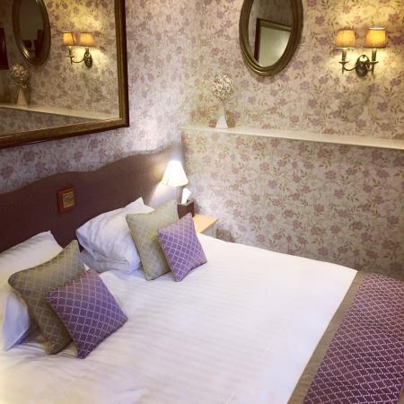 The Devonshire Hotel