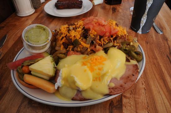 Barb S Country Kitchen Orangeville On