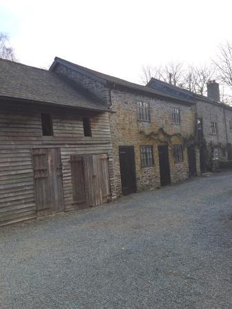 Birches Mill: photo7.jpg