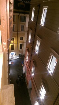 NTB Roma Foto