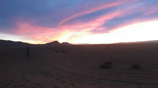 Morocco Sahara 4x4 - Day Tours: IMAG0088_large.jpg