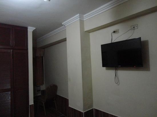 Hotel Costa Inn Picture
