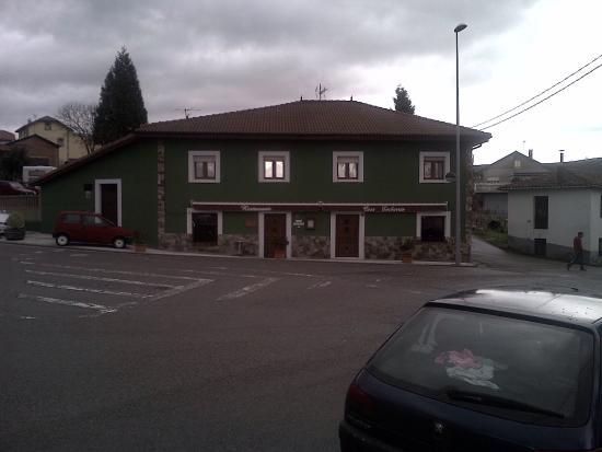 Casa Emburria: photo0.jpg