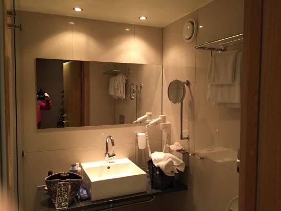 hotel 33 oslo nettdating sider