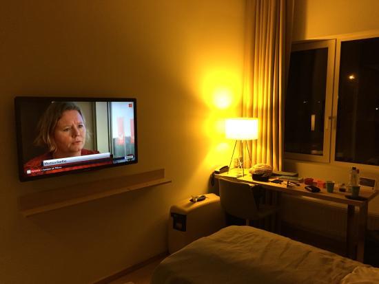 hotel 33 oslo g spot vibrator