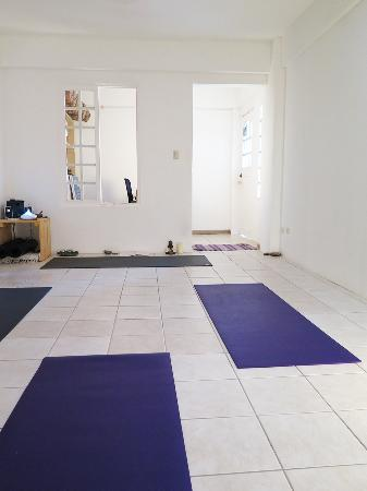 holistic healing center classroom picture of the empower rh en tripadvisor com hk