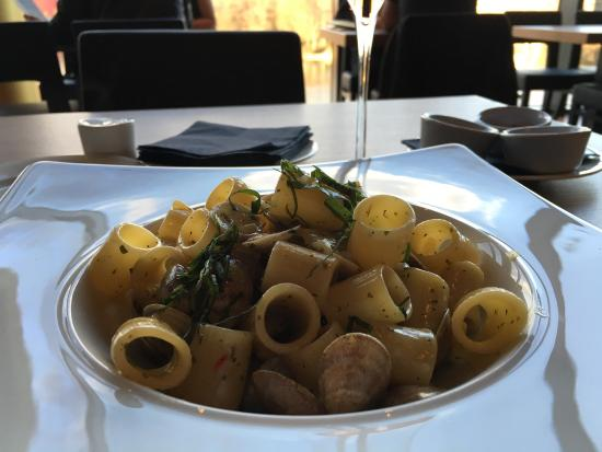 Food - Bottega Photo