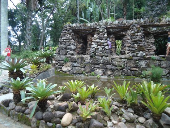 pedras decorativas para jardim rio de janeiro : pedras decorativas para jardim rio de janeiro:pedras – Picture of Botanical Garden (Jardim Botanico), Rio de Janeiro