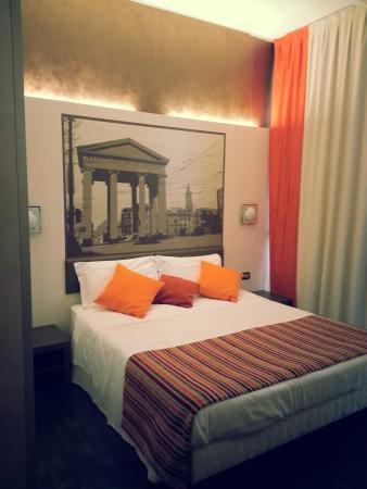 Hotel Milano Navigli, Hotels in Mailand