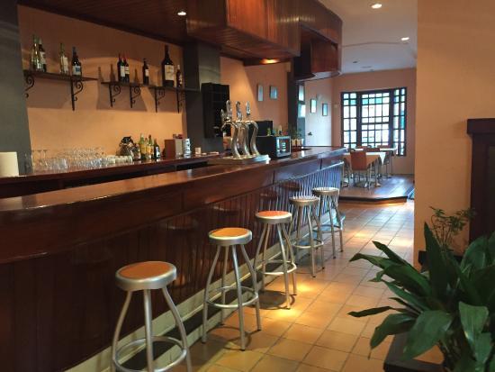 imagen El Bar de Isidro en Punta Umbría