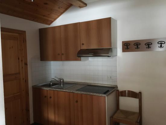 Residence Fior d'Alpe : photo0.jpg