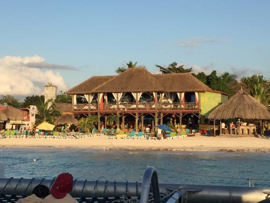margaritaville picture of hotel riu palace tropical bay negril rh tripadvisor com