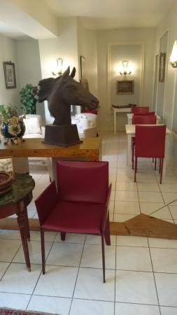 20160528 171031 photo de relais hotelier douce france veules les roses tripadvisor. Black Bedroom Furniture Sets. Home Design Ideas