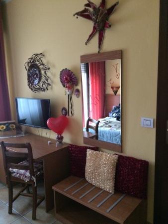 Hotel Florivana: photo0.jpg