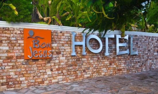 Bon Jesus Hotel