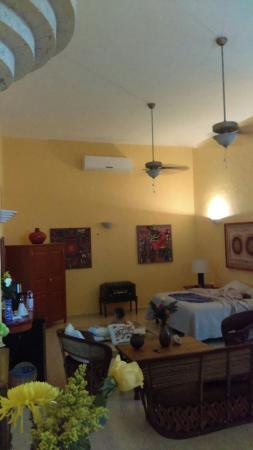 Casa Quetzal: IMAG0200_large.jpg