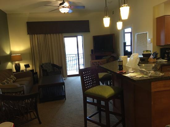 photo3 jpg picture of wyndham vacation resorts great smokies lodge rh tripadvisor com