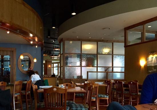 Leo S Seafood Restaurant Grand Rapids Mi