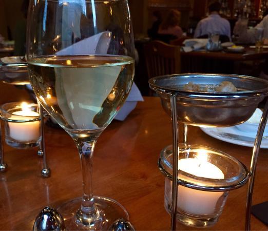 Restaurants In Grand Rapids Mi Open Late