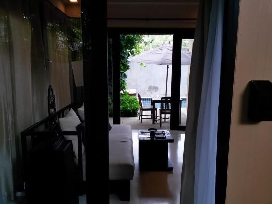 Asara Villa & Suite: โรงแรมอัสสรา วิลล่า แอนด์ สวีท