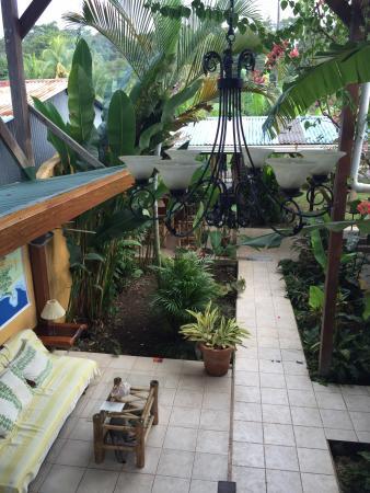 Hotel Pura Vida: photo1.jpg