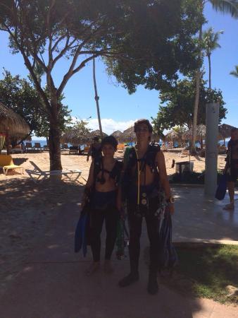 Bayahibe, Dominik Cumhuriyeti: photo0.jpg