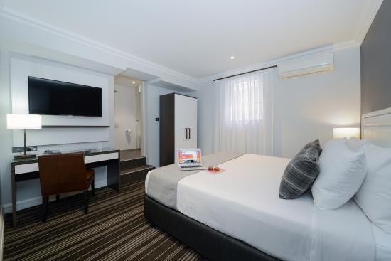 Perouse lodge prices inn reviews randwick australia tripadvisor solutioingenieria Images