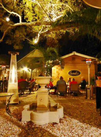 Italian Restaurants Punta Gorda Fl