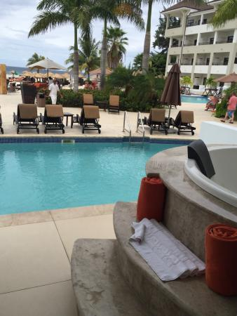 photo7 jpg picture of secrets wild orchid montego bay montego bay rh tripadvisor com