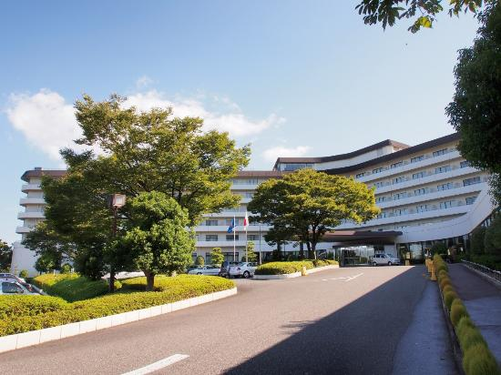 Photo of Minami Awaji Royal Hotel Minamiawaji